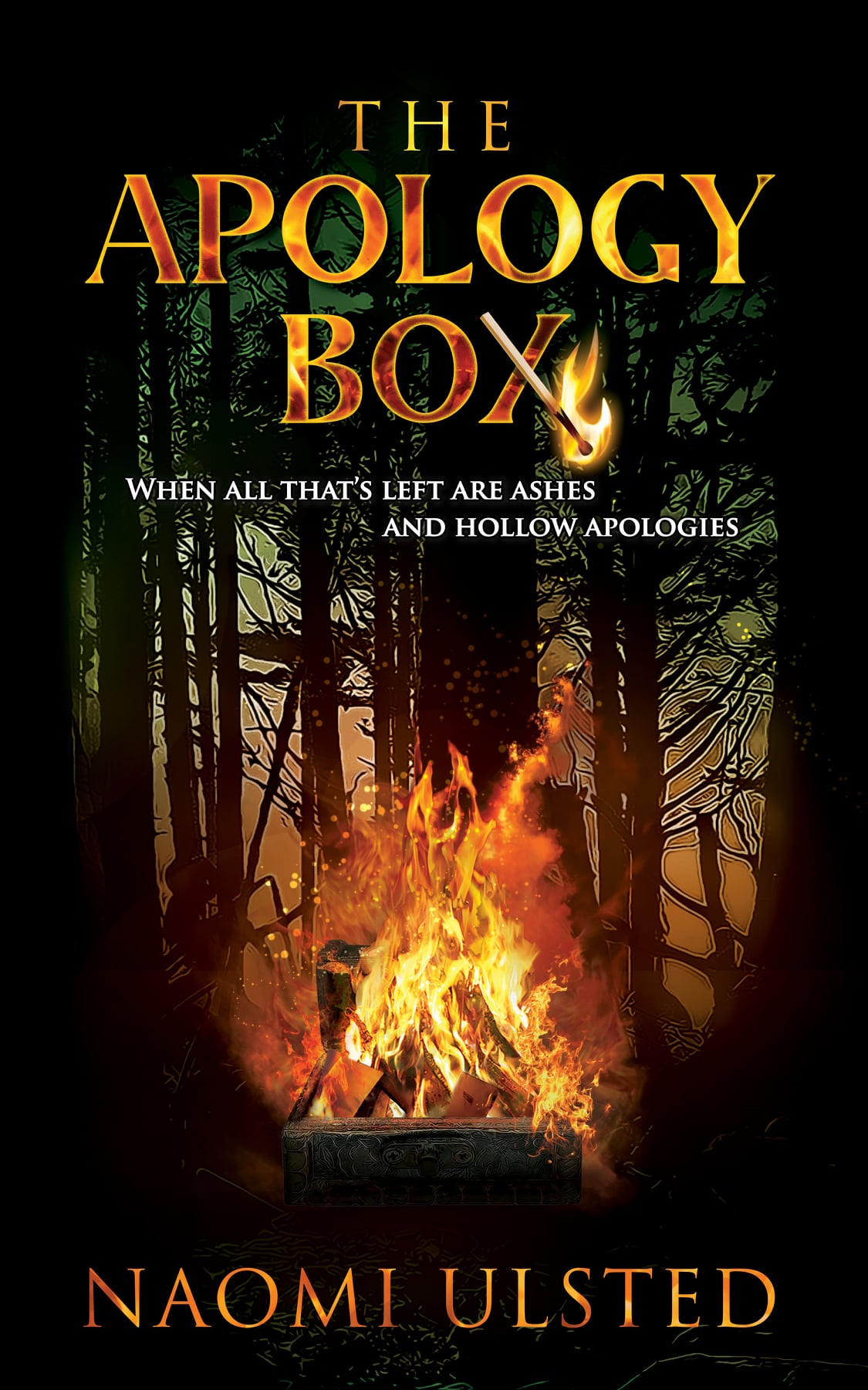 The-Apology-Box-cover-2